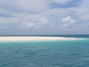 ノンカウイ島